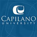 卡普蘭諾大學 Capilano University