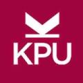 昆特蘭理工大學 Kwantlen Polytechnic University