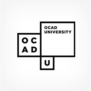 安大略藝術設計學院 OCAD University