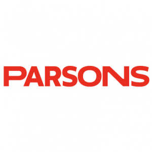 帕森設計學院 Parsons School of Design