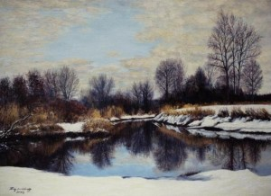 portfolio painting realism 0015