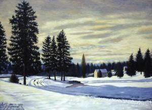 portfolio painting realism 0016