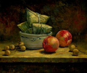 portfolio painting realism 0019