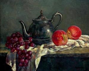 portfolio painting realism 0022