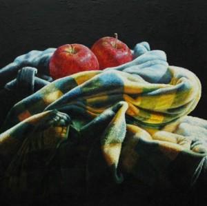 portfolio painting realism 0023