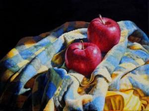 portfolio painting realism 0026