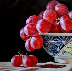 portfolio painting realism 0027