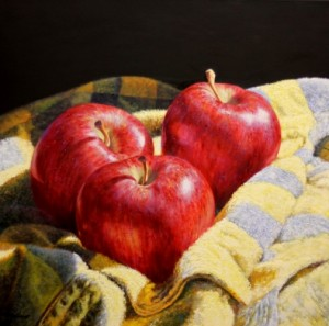 portfolio painting realism 0028