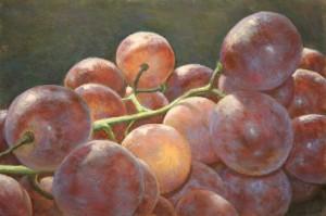 portfolio painting realism 0031