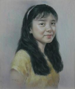 portfolio painting realism 0034