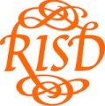罗德岛艺术学院 Rhode Island School of Design