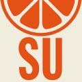 雪城大學 Syracuse University
