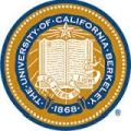 柏克萊加州大學 Berkeley University