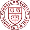 康奈爾大學 Cornell University