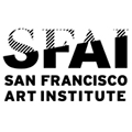 舊金山藝術學院 San Francisco Art Institute