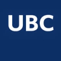 哥伦比亚大学 University of British Columbia